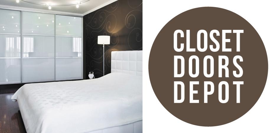 Closet Doors Depot  & Closet Doors Depot ::